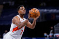 Knicks, Toronto Raptors' Kyle Lowry may be a target but he doesn't guarantee victory