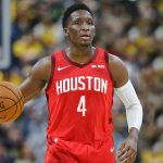 Rockets' demands for Victor Oladipo 'too steep' for Warriors