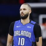 Knicks, Evan Fournier would be a valuable addition to New York