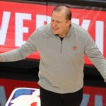 "Knicks, Thibodeau: ""We can do it"""