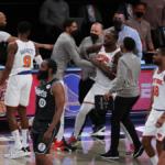 Max Kellerman: The Knicks were robbed!