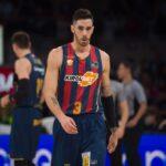 Knicks eyeing Baskonia's Luca Vildoza