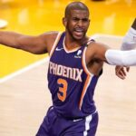 Chris Paul could attract interest from the Knicks in offseason, says NBA Insider