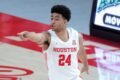 Knicks Acquire Draft Rights to Quentin Grimes